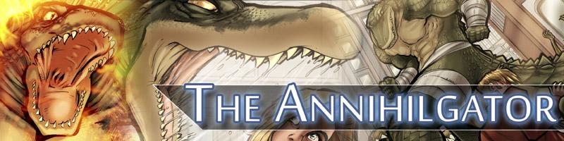 uniques_biopage_annihilgator_wide