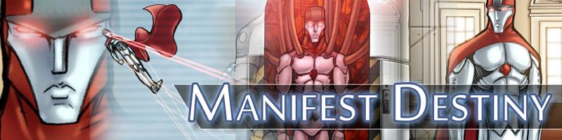 uniques_biopage_manifestdestiny_wide
