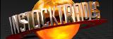 instocktrades_logo