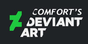 Comfort's Deviantart