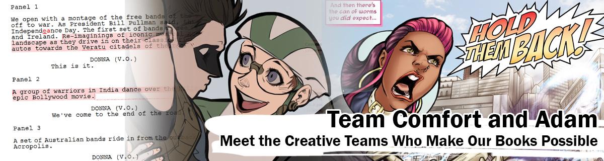 headerimage_teamcomfortandadam