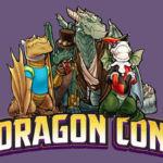 Dragon Con T-Shirt